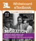 OCR GCSE History : Migration, Empire & Historic Env Whiteboard s [L]...[1 year subscription]
